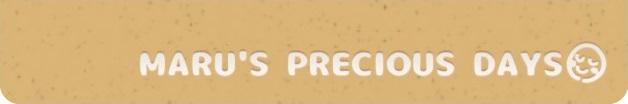 marus_precious_days_logo_3_pie_pagina
